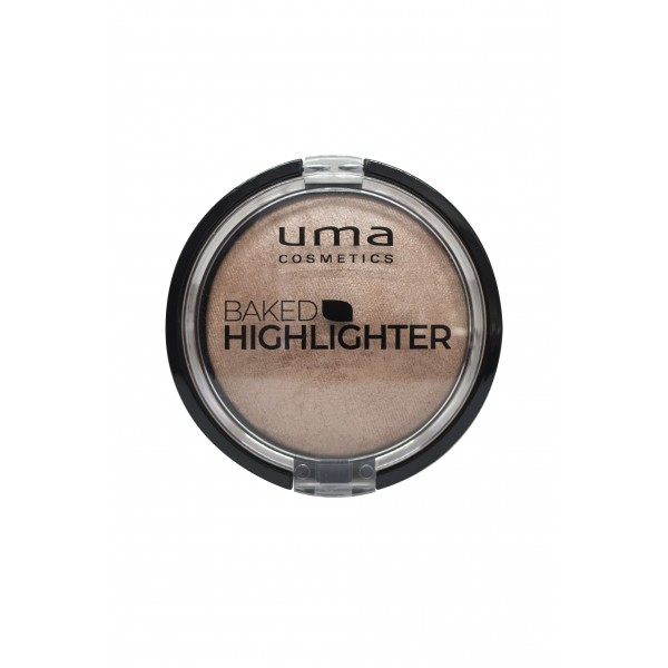 BAKED HIGHLIGHTER - ...