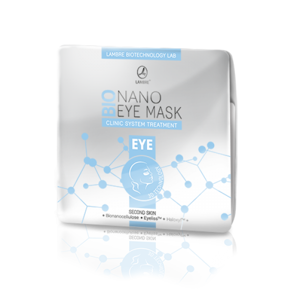 BIONANO EYE MASK - �...