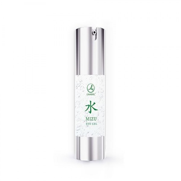 MIZU EYE GEL - ге�...